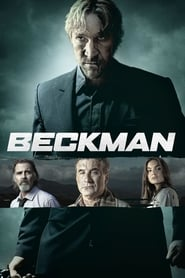 BECKMAN (2020) [BLURAY 720P X264 MKV][AC3 5.1 LATINO] torrent